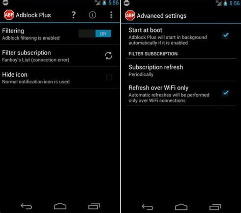boat browser cracked apk hacking android adblock plus v1 2 1 347 cracked apk is