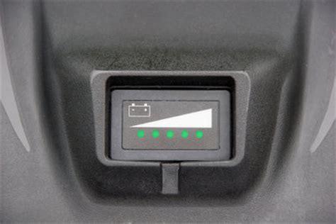 wann ist eine batterie voll geladen wann ist eine autobatterie kaputt wissenswertes 252 ber