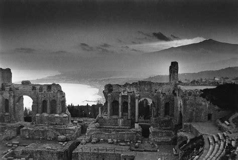 giuseppe leone fotografo fotografia dautore  sicilia