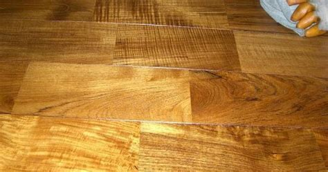 Multiplek Tahun cara pasang lantai kayu surabaya