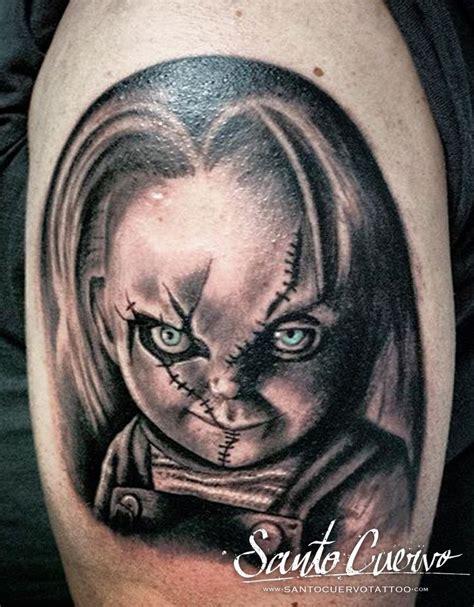 tattoo friendly jobs london best 25 chucky tattoo ideas on pinterest tiffany chucky