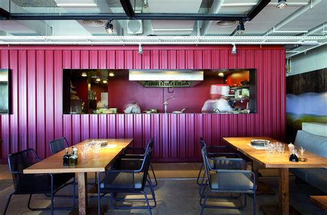 themes for restaurant design small restaurant design ideas