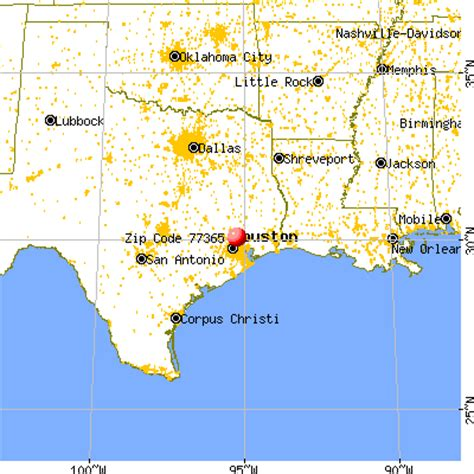 porter texas map 77365 zip code porter heights texas profile homes apartments schools population income