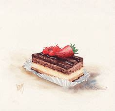 Cherry Pie Vire Cherry pin by widya on food and drink illustrations