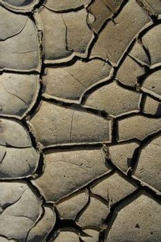pattern explorer 4 5 crack large geometric cracked earth pattern desert dry lake bed