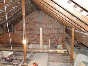Garage Roof Truss Design loft conversion costs gallery