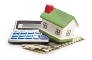 council house mortgage calculator mortgage lending in 2014 at eight year high