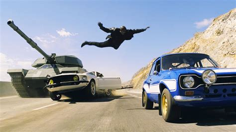fast and furious jumper movie review fast furious 6 a consistent and idiotic