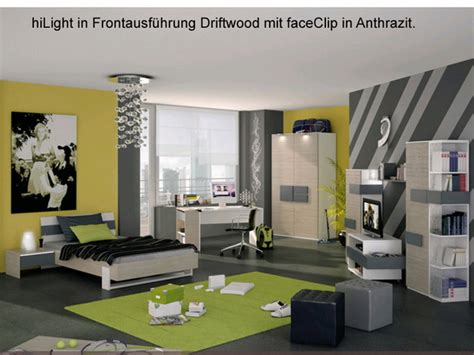 bedroom ideas for 20 year old male jugendzimmer farblich gestalten