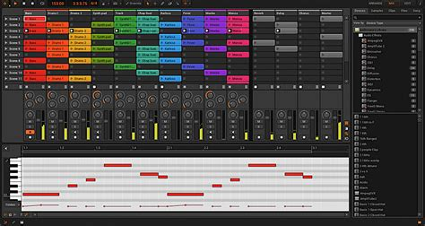 Ableton Live 9 Lite by Your Questions Is Ableton Live 9 Worth The Price Tag