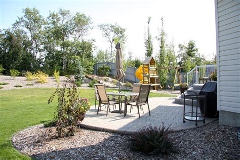 pie shaped backyard landscaping ideas pie shaped backyard landscaping ideas 28 images pie
