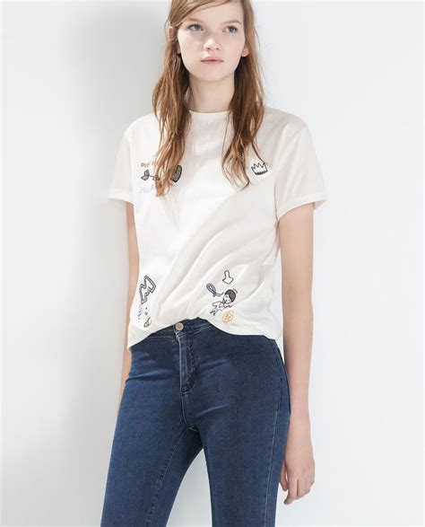 Jegging Domijunshi 17 best images about ts messages on logos pocket tees and new t