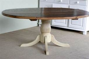 Rectangular Pedestal Kitchen Table Kitchen Extraordinary Kitchen Pedestal Table Square