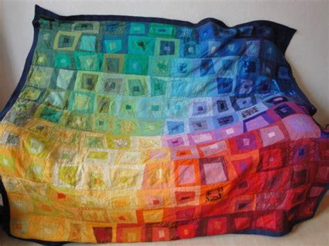 patchwork decken fanthomastisch patchwork decken fanthomastisch