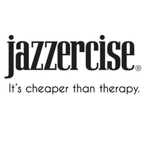Jazzercise Meme - jazzercise lifts our brain chemistry fitness