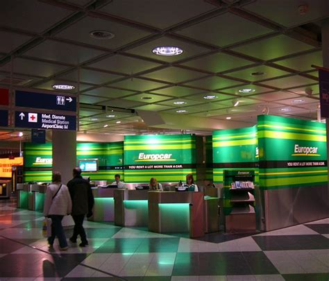 europcar porto airport europcar ajaccio airport opening hours