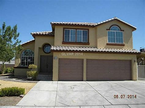 houses for sale 89142 6506 begonia bay ave las vegas nv 89142 foreclosed home information foreclosure