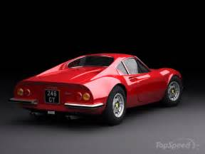 the best looking cars of all time page 2