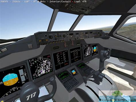 infinite flight apk infinite flight simulator mod apk free
