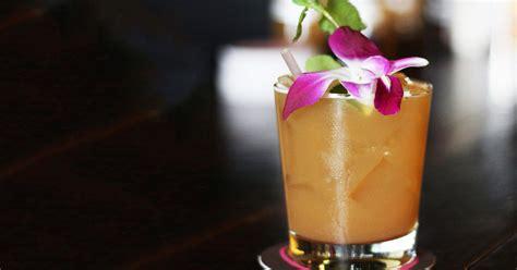 top bars new orleans best bars in new orleans beverage director thrillist
