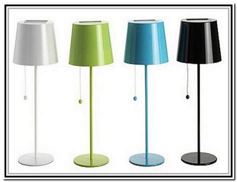 battery operated lights ikea 25 best ideas about battery operated ls on