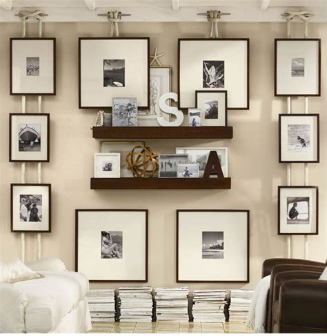 nautical office decor 49 best nautical navy bedroom images on pinterest beach