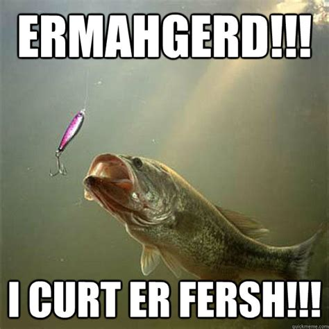 Fishing Memes - bass fish meme www imgkid com the image kid has it