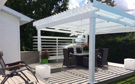 design kanopi cafe kanopi atap gazebo sunlouvre atap aluminium atap