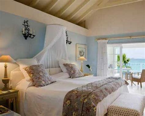 caribbean themed bedroom best 25 beach theme bedrooms ideas on pinterest beach