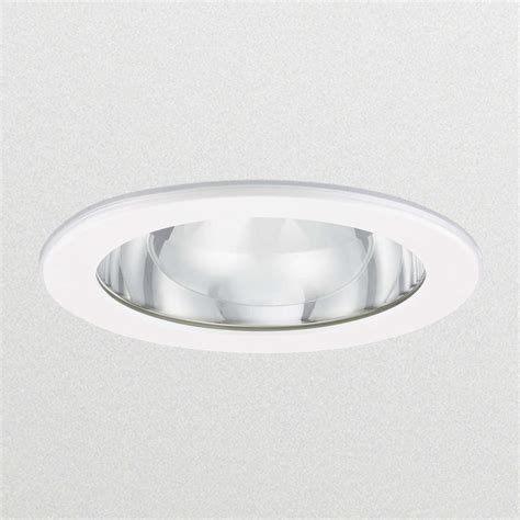 Lu Led Philips Downlight philips greenspace dn470b led downlight any l