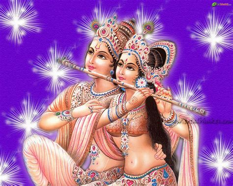 wallpaper  hindu god