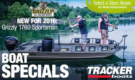 boat repair shops in clarksville tn home fall hunting classic 2015 presented by bass pro shops