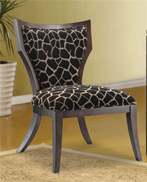 Giraffe Furniture by 1000 Images About Accent Chairs On Shops