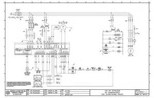 rewire automation inc electrical drawings