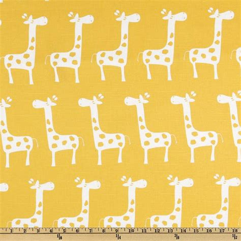 kids upholstery fabric kids fabric upholstery fabric drapery fabric mustard