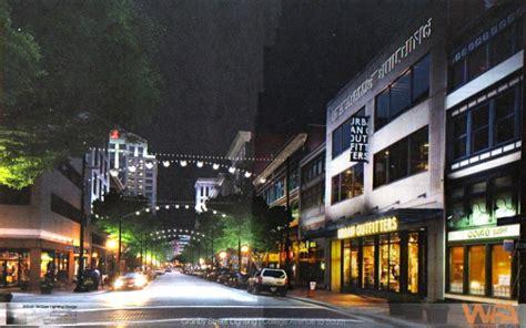 lighting stores norfolk va granby street lighting plan moving forward