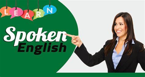 professional tricks  improve  daily  english