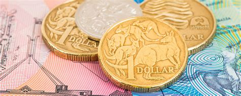 currency aud money exchange gbp to aud