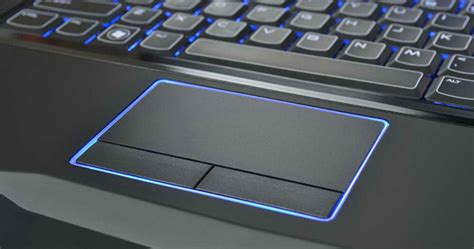 Touchpad Notebook dell touchpad driver windows 8