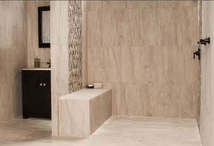 barrier free shower doors grout is not the enemy ktj design co