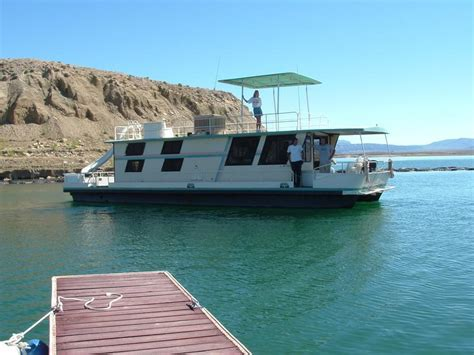 fishing boat rentals flaming gorge lucerne valley marina