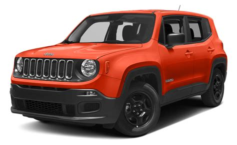 jeep renegade orange 2017 experience more with the 2017 jeep renegade