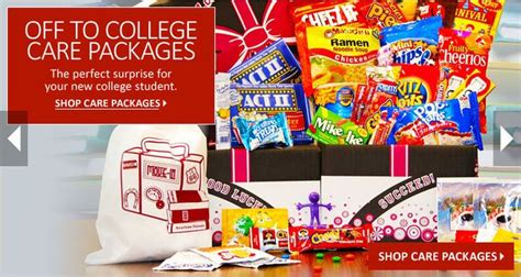 college bedding packages 17 best images about acu on pinterest typography cs