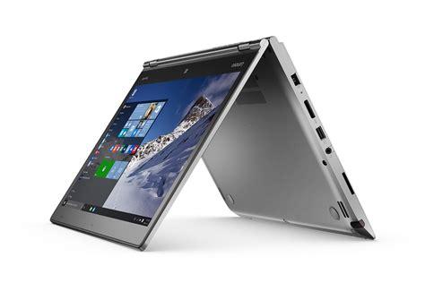 Berapa Keyboard Techno laptop thinkpad terbaru mendarat di indonesia lifestyle arah