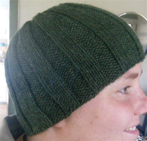easy knit hat pattern for easy knit hat pattern search results calendar 2015
