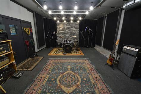 Jam Room the jam room recording studio
