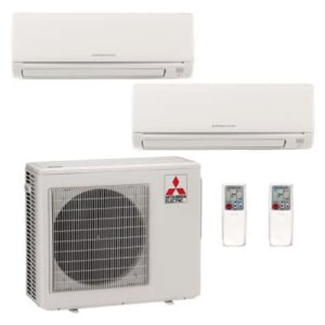 mini splits flores heating & air conditioning