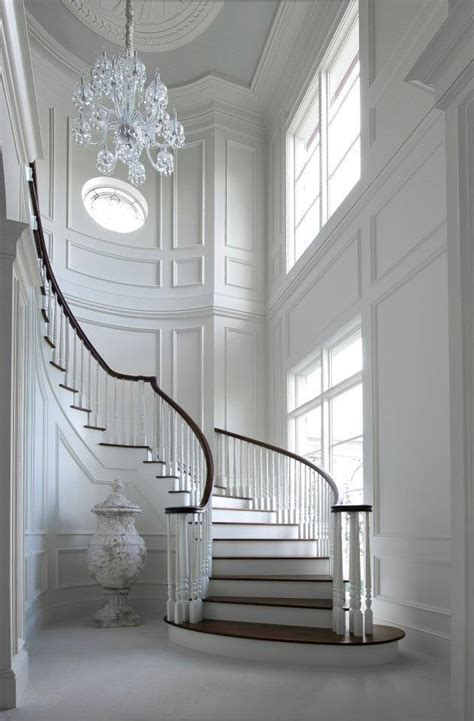 stairs beautiful 25 best ideas about beautiful stairs on pinterest