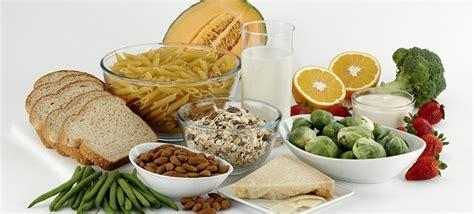 alimenti ricchi fibre 5 alimenti ricchi di fibre nutrime