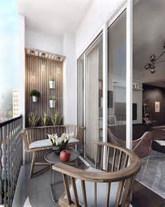 house balcony design best 25 balcony chairs ideas on balcony ideas